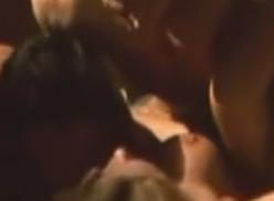 Baixar porno grátis de novinhas no motel com amantes