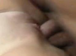 Silvana do sexo amador brasileira mostrando como fazer sexo